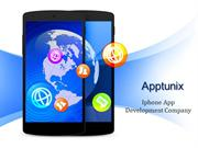 iOS App Developers - Apptunix.com