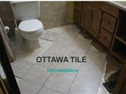 Make Your Small Bathroom Look And Feel Larger With These Bathroom Tile
