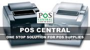 Finding one stop solution for POS hardware, POS software and POS suppl