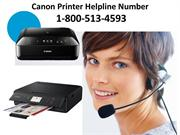 Canon Printer Helpline Number 1-800-513-4593, Canon Support Number