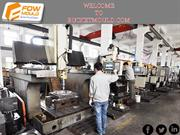 Get One of the Leading  Bucket Mould Supplier