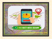 How Mobile Geofencing Works
