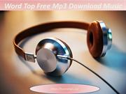mp3 download music by tunes mp3