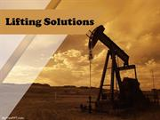 Facts About Pump Jacks and Reciprocating Pumps