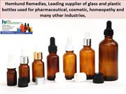 E Vaping Supplies Online with Hemkund Remedies