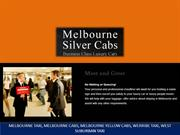 Amazing Places to Visit in Melbourne