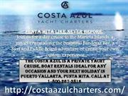 Costa Azul LLC