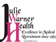 JW Health - Medical Practice Sales & GP jobs, Medical Recruitment