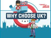 UK Visitor visa | Tourist Visa Consultant in Mumbai - Smartmove2uk