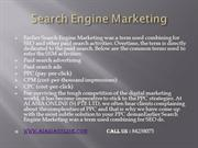 SEO Consultants, SEO specialist in Singapore