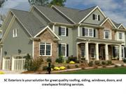 Roofing Repair Charleston, SC