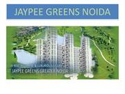 Jaypee Greens Noida Projects -Jaypee Kosmos, Klassic,Jaypee Wish town