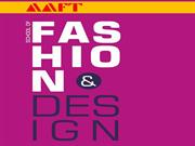 Fashion Designing Colleges in India
