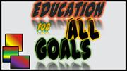 Education For All Goals