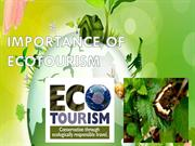 IMPORTANCE-OF-ECOTOURISM
