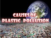 causes-of-plastic-pollution