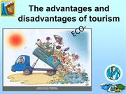 ADVANTAGES-AND-DISADVANTAGES-OF-ECOTOURISM