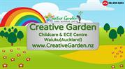 ECE Centre in Waiuku | Waiuku Childcare Centre