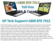 hp printer support line canada hp printer tech support number canada #