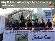 B_Tech_Colleges_in_Delhi_NCR