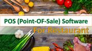 Best All-In-One POS Software for All Types Of Retail Business!