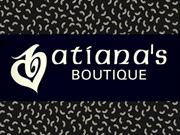 Atianas Boutique: Buy Prom dresses, Bridal gown, Bridal, Bridesmaids