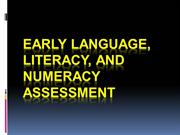 Early_Language,_Literacy,_and_Numeracy_Assessment[1]