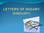 LETTERS_OF_INQUIRY_(ENQUIRY)[1]