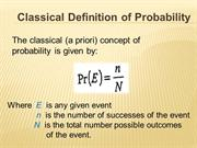Classical_Definition_of_Probability[1]
