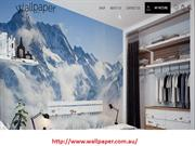 Shop for Wallpaper Designs & Wall Decals, Stickers Online