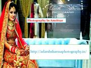 photography in amritsar- adarshsharmaphotography- best photography in