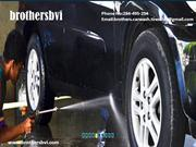 tyre for sale bvi | car wash services bvi |car tyre repair bvi