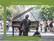 mp3 tunes downloads music by tunes mp3