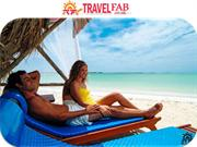 Cuba Twin Centre and Multi Centre Holidays from Travel Fab UK