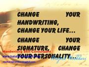 Handwriting Expert Ahmedabad, Signature Analysis Expert, Graphologist