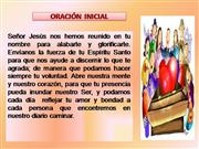 CATEQUESIS - MARTES 16 OK1