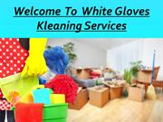 Find Trustworthy Move In and Move Out Cleaning Service Providers