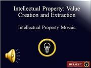 03-Intellectual Property Mosaic