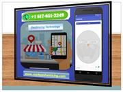 Geofencing Technology Taking SMS Marketing to the Next Level