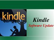Kindle Technical Support Phone Number | Customer Support Number