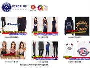 Women's Clothing at Pieceup.hk