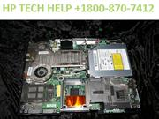 Canada Tech Support number HP COMPUTER REPAIR NUMBER 18008707412 USA &