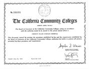 Dr-Anthony-Tricoli-California-Community-Colleges-College-Counselor-Cre