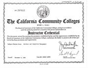 Dr-Anthony-Tricoli-California-Community-Colleges-Instructor-Credential
