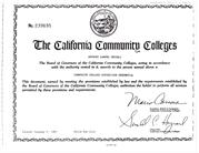 Dr-Anthony-Tricoli-California-Community-Colleges-Supervisor-Credential