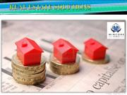 Sell My House Fast Online Quote