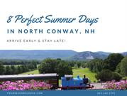 How-To-Enjoy-8-Perfect-Summer-Days-in-North-Conway-NH-draft