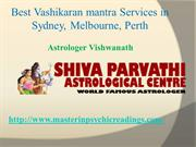 Best, Famous & Top Indian Vedic Astrologer in Sydney, Melbourne