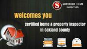 Complete Home Inspection Service in Macomb County