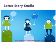 Promoting Business with Explainer Video Production Companies